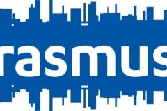erasmusplus_logo_blu